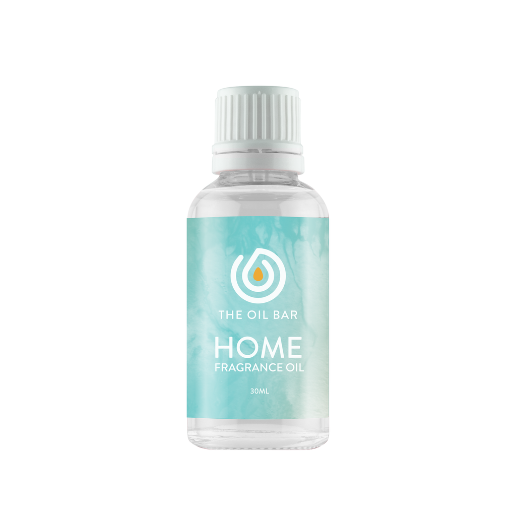 Night Queen Home Fragrance Oil: 1oz (30ml)