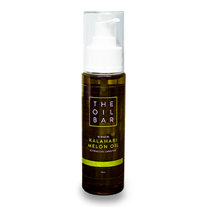 Kalahri Melon Virgin Oil