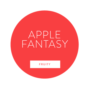 Apple Fantasy