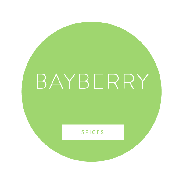 Bayberry