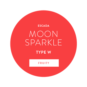 Escada Moon Sparkle Type W