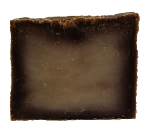 Frankincense & Myrrh All Natural Soap