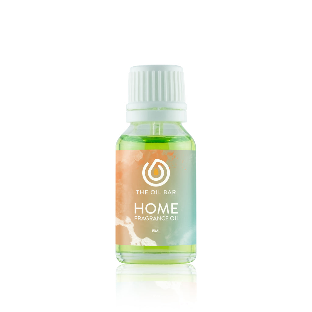 Home Fragrance Oil: 1/2oz (15ml) : Limited Edition Fragrance