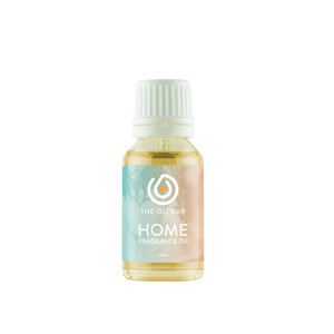 Cappuccino Home Fragrance Oil: 1/2oz (15ml)