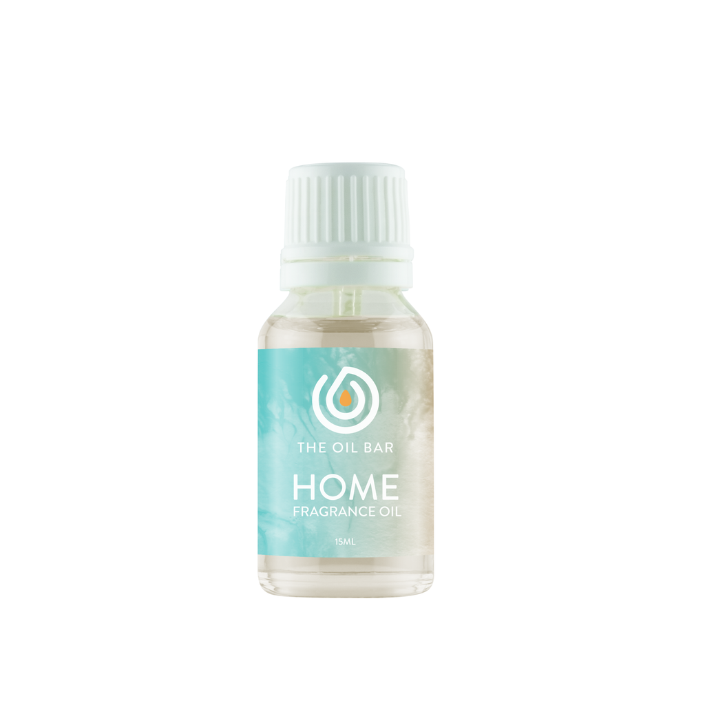 Cinnamon Home Fragrance Oil: 1/2oz (15ml)