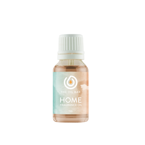Nag Champa Home Fragrance Oil: 1/2oz (15ml)