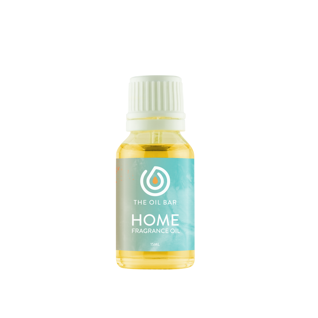 Blueberry Home Fragrance Oil: 1/2oz (15ml)