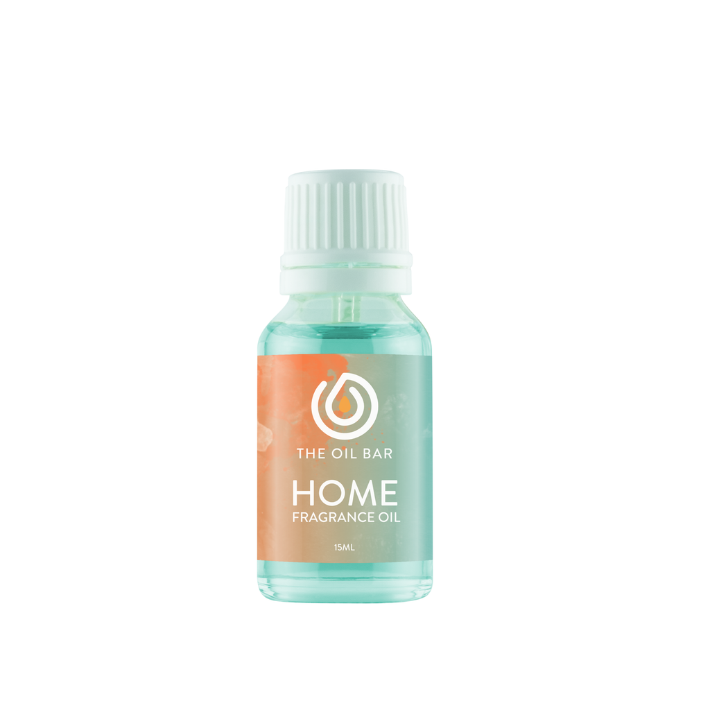 Chanel Bleu Type M Home Fragrance Oil: 1/2oz (15ml)