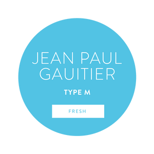 Jean Paul Gauitier Type M