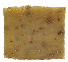 Lavender, Oatmeal & Goats Milk All Natural Soap