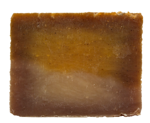 Mango & Aloe All Natural Soap