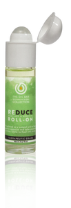 Reduce: Cravings & appetite Synergy Blend Roll-on