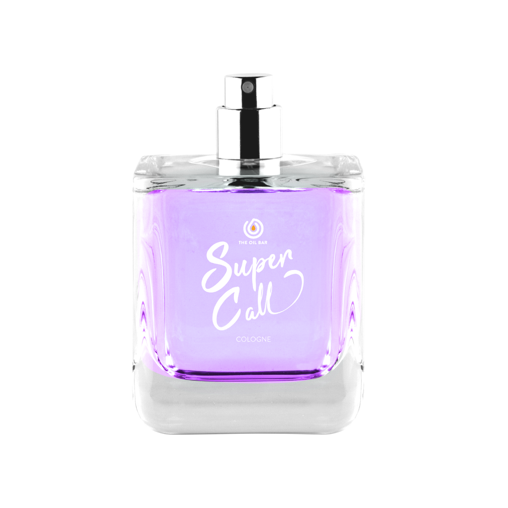 Egyptian Cotton Super Call Cologne