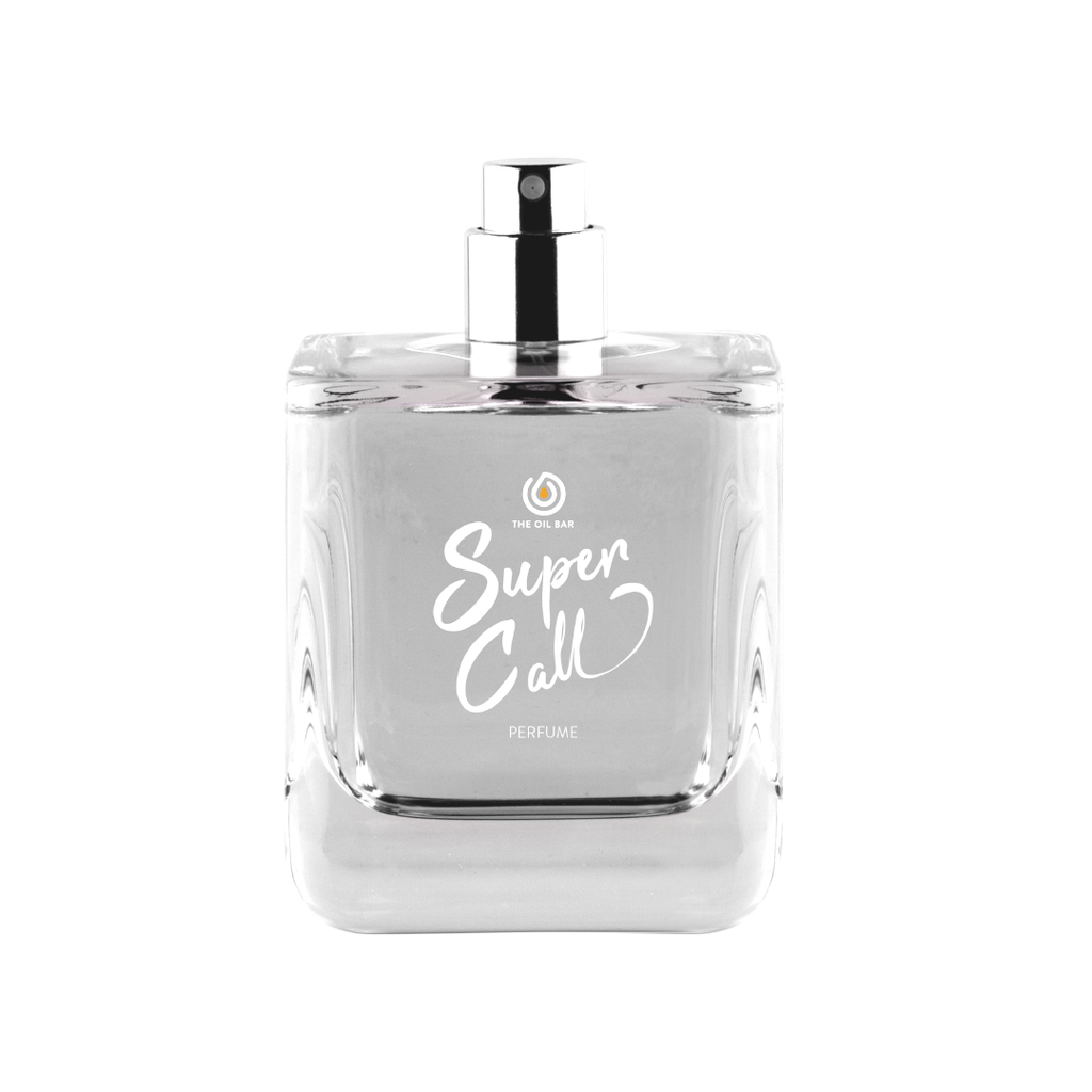 All Night Long Super Call Perfume