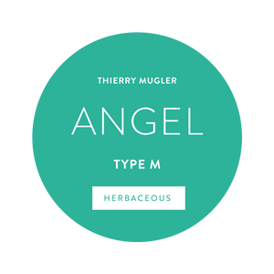 Thierry Mugler Angel Type M