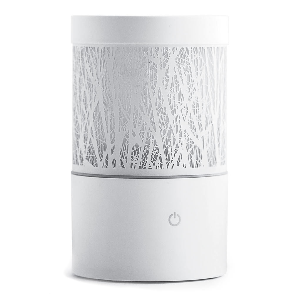 Plug-In Diffuser: Willow Forest