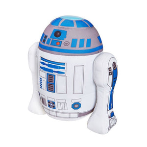 Star Wars R2D2 GoGlow Light Up Pal