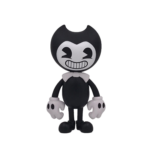 "Bendy And The Ink Machine 5"" Vinyl Figure"