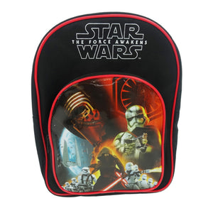 Star Wars Rule The Galaxy Arch Backpack