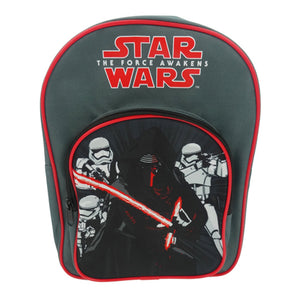 Star Wars Elite Squad Arch Backpack