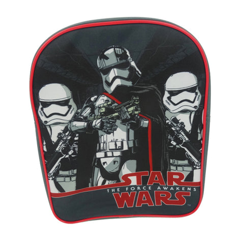 Star Wars Elite Squad PV Backpack