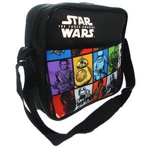 Star Wars Sundry Courier Bag