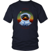 Image of Retro Astro Tshirt