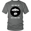 Image of Mind Phone Home Tshirt