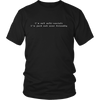 Image of Geek Tee - Anti-Social