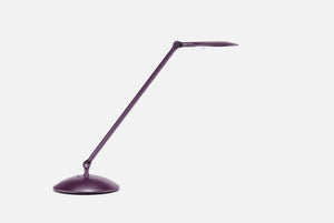 Revo Task Light - Single Arm
