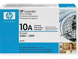 HP 8500 XL - Ink and Toner - Hewlett Packard - [variant_title] -Asktech Business Solutions Printer Repair Edmonton and Area