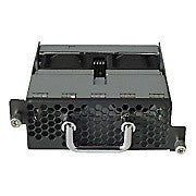 HP® JC683A Front to Back Airflow Fan Tray For HP 5820AF - Ink and Toner - Hewlett Packard - [variant_title] -Asktech Business Solutions Printer Repair Edmonton and Area