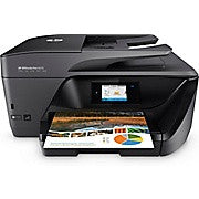 HP OfficeJet Pro 6978 Colour All-in-One Printer (T0F29A#B1H) - Ink and Toner - Hewlett Packard - [variant_title] -Asktech Business Solutions Printer Repair Edmonton and Area