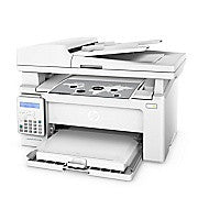 HP LaserJet Pro M130fn All-in-One Printer (G3Q59A#BGJ), Ink and Toner, Hewlett Packard, Asktech Business Equipment Repair and Sales, [variant_title] - Asktech Business Equipment
