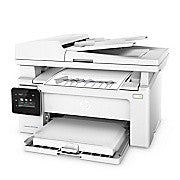 HP LaserJet Pro M130fw All-in-One Printer (G3Q60A#BGJ), Ink and Toner, Hewlett Packard, Asktech Business Equipment Repair and Sales, [variant_title] - Asktech Business Equipment