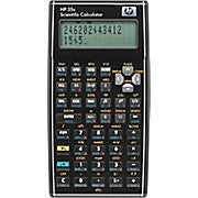 HP® 35s Programmable Scientific Calculator, Ink and Toner, Hewlett Packard, Asktech Business Equipment Repair and Sales, [variant_title] - Asktech Business Equipment