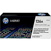 HP 126A Original LaserJet Imaging Drum (CE314A) - Ink and Toner - Hewlett Packard - [variant_title] -Asktech Business Solutions Printer Repair Edmonton and Area
