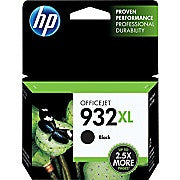 HP 932XL Black High Yield Original Ink Cartridge (CN053AN), Ink and Toner, Hewlett Packard, Asktech Business Equipment Repair and Sales, [variant_title] - Asktech Business Equipment
