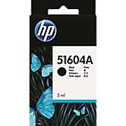 HP 51604A Black Ink Cartridge - Ink and Toner - Hewlett Packard - [variant_title] -Asktech Business Solutions Printer Repair Edmonton and Area