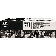 HP 711 DesignJet Printhead Replacement Kit (C1Q10A), Ink and Toner, Hewlett Packard, Asktech Business Equipment Repair and Sales, [variant_title] - Asktech Business Equipment