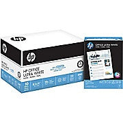"HP® Office Copy Paper, 20 lb., 8-1/2"" x 11"", Ream, Ink and Toner, Hewlett Packard, Asktech Business Equipment Repair and Sales, [variant_title] - Asktech Business Equipment"