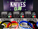 AimersAttack - Extra Gifts Pack - Real CS GO Knives