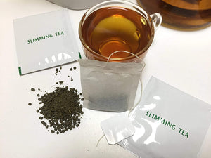 Fit Tea Organic 28 Day Weight Loss Detox