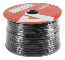 12AWG HEAVY DUTY AUTOMOTIVE FIGURE 8 CABLE 100m Roll