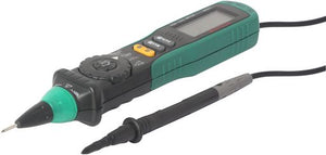 AUTO-RANGING DIGITAL PEN MULTIMETER MS8211