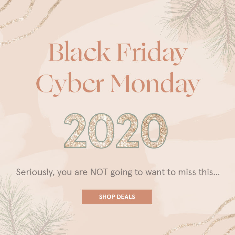 Black Friday Cyber Monday Deals Bohemian Mama
