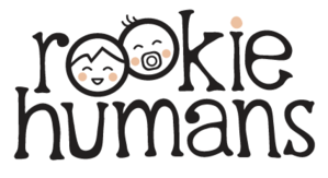 Shop Rookie Humans Crib Sheets and Swaddles online