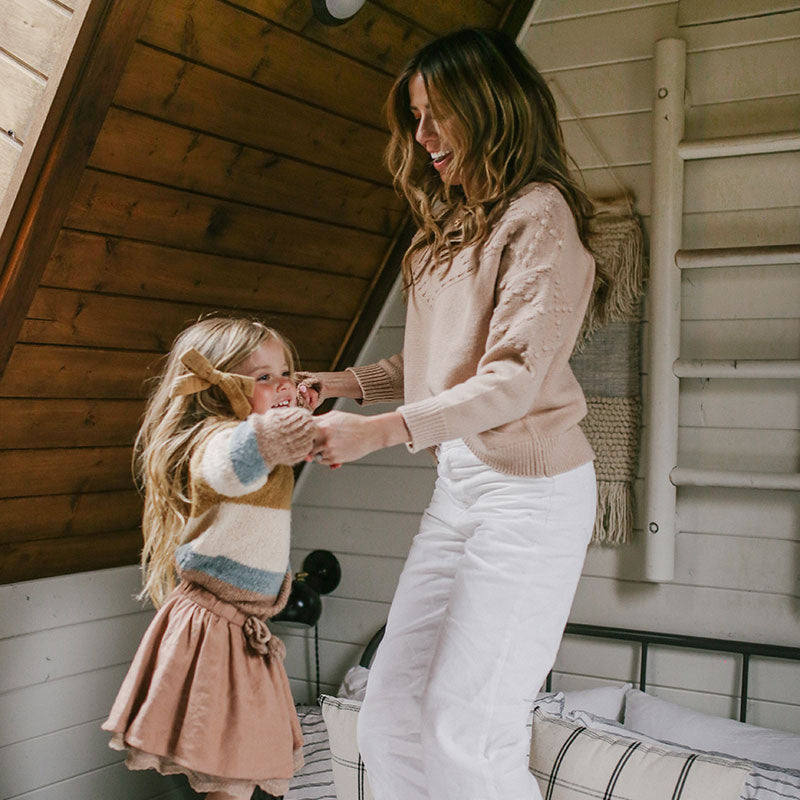 Rylee + Cru Bohemian Clothing for Women and Children