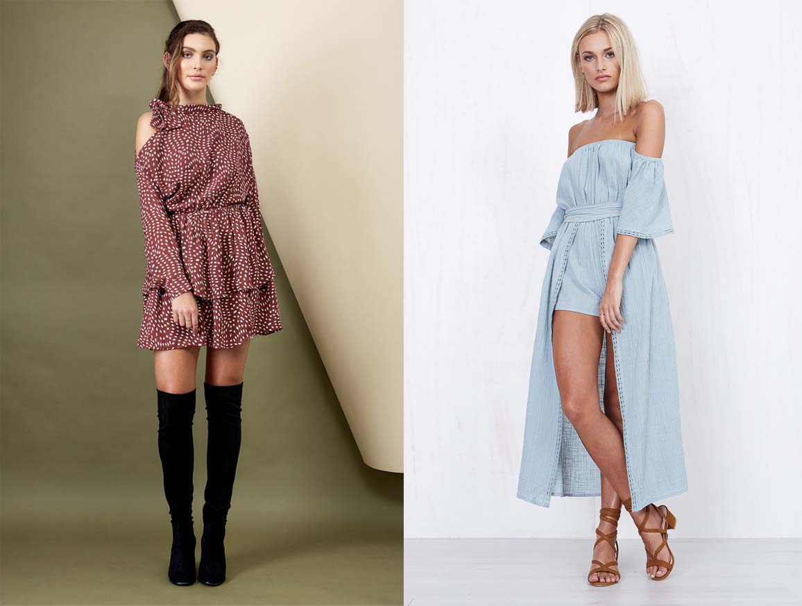 the-bohemian-mama-fall-fashion-80s-power-offshoulder