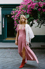 Load image into Gallery viewer, Harper Maxi Dress by Arnhem